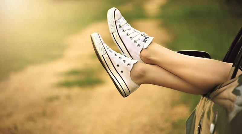 zdrowe-stopy-podologia